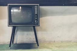 TV Plasma Hitachi Half Life 55-hdm71