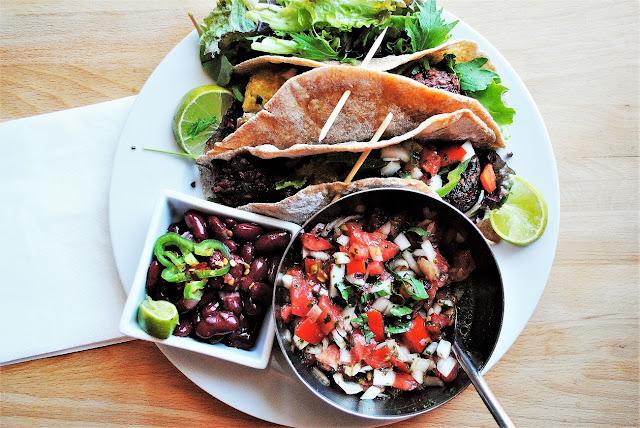 pico-de-gallo-salsa-suave-tex-mex-mexico