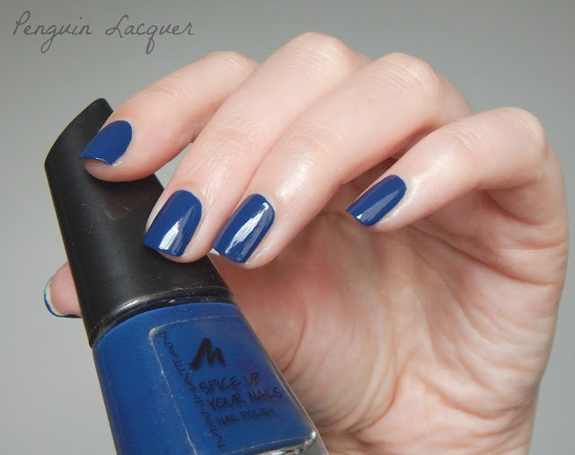 manhattan spice up your nails 77t