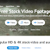 Top 10 sites for Royalty Free Stock Video (No Watermark).