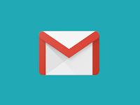 Cara Membuat Email Baru di Gmail Hanya 2 Menit