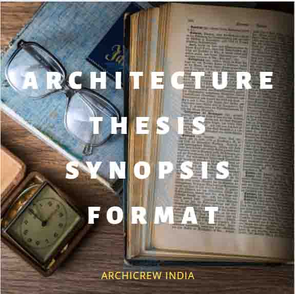 thesis-topics-architecture, creative-architecture-thesis-topics, thesis-topics-in-architecture-in-india, architecture-thesis-topics-india, best-architectural-thesis-topics,Architecture-Thesis-Synopsis-Format, synopsis-architecture,synopsis-format,-synopsis-format-example,-thesis-synopsis-format-for-architecture,-synopsis-format-for-case-study,-how-to-write-synopsis-for-thesis,-title-of-synopsis,-synopsis-format-for-minor-project,-importance-of-synopsis,-synopsis-of-internship-report,-synopsis-example,-how-to-write-a-synopsis,-what-is-synopsis-of-a-project,-synopsis-for-internship-project,Architecture-Thesis-Synopsis-Format,Architecture-Thesis-Synopsis,Thesis-Synopsis,CAMPUS-DESIGN-Thesis-Synopsis,COLLEGE-THESIS-Synopsis,