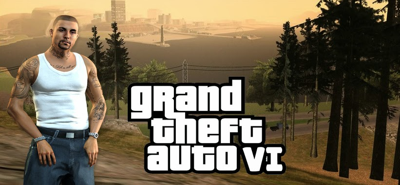 GTA IV 2015 Demo Download Totally Free