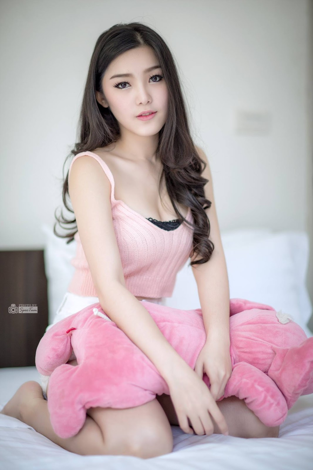 Vietnam Xxx Rr
