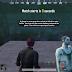 Pubg Mobile Zombie Mode Aapko Zombies Kahan Milenge Full Details