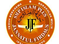 Lowongan Kerja Guru Matematika SMP Islam Plus Jannatul Firdaus (Islamic Boarding School)