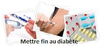 Diabète peut engendrer plus de douleur et de misère