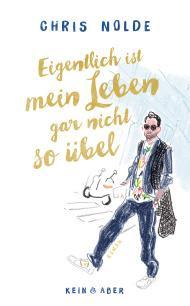https://keinundaber.ch/de/literary-work/eigentlich-ist-mein-leben-gar-nicht-so-ubel/