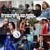 Интелигенцията като фактор за успеха на турските сериали