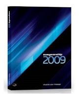 Easyworship 2009