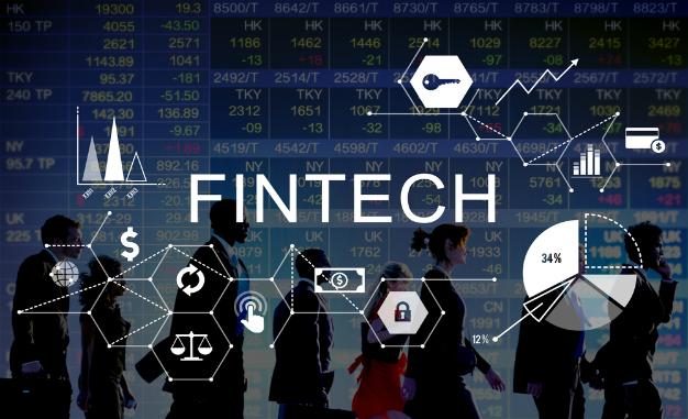 Assorted articles: Finance and Technology (FinTech)