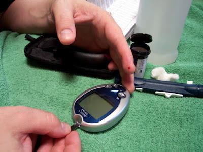 Apa Sih Penyakit Diabetes Itu dan Bagaimana Gejalanya?