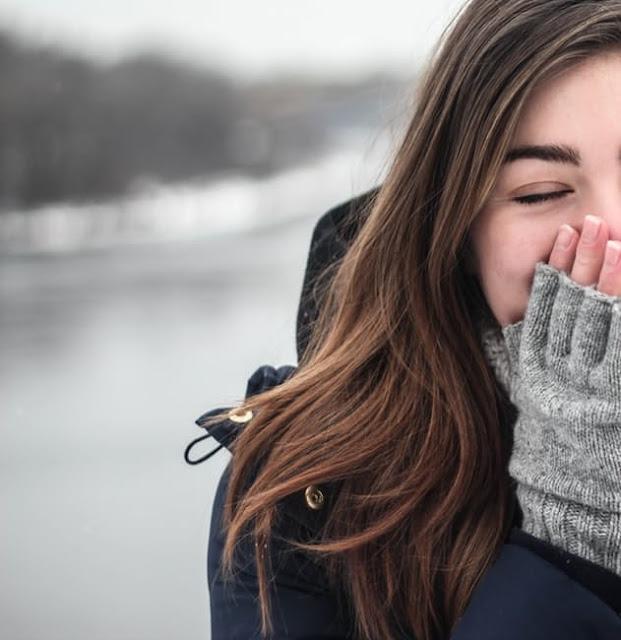 15 Fakta Menarik tentang Tertawa Yang Mesti Anda Ketahui