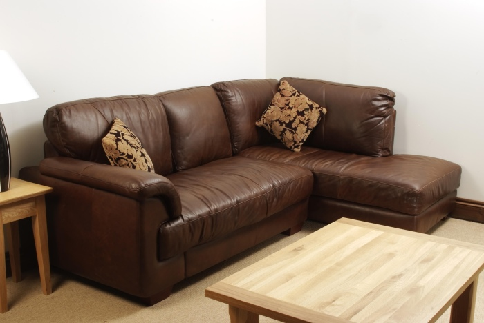corner-leather-sofa-bed  %Image Name
