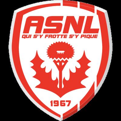 2020 2021 Plantel do número de camisa Jogadores Nancy 2018-2019 Lista completa - equipa sénior - Número de Camisa - Elenco do - Posição