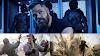 Prime Video | Lista completa dos lançamentos de dezembro de 2020