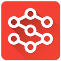AdClear 9.14.1.794 Full Apk for android [No Root]
