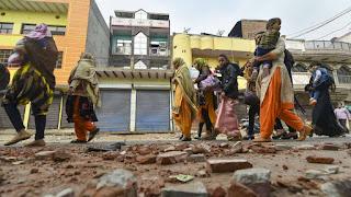 delhi-riots-death-toll-reaches-38