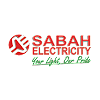 Thumbnail image for Sabah Electricity (SESB) – 11 November 2018