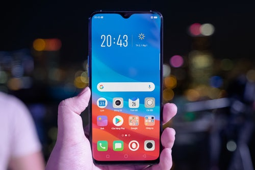 Samsung-Infinity-U-Display