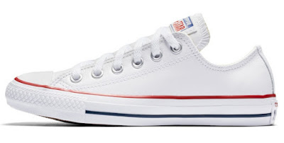 low top white sneakers converse chucks