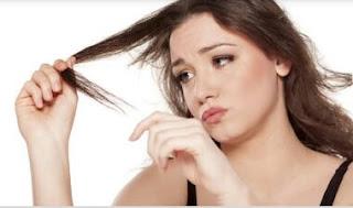 बालों का झड़ना कैसे रोके