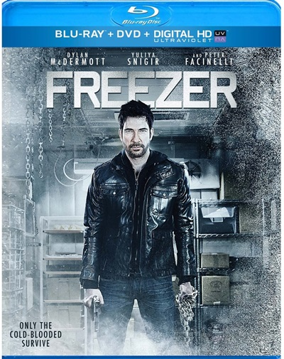 Freezer 1080p HD