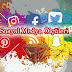 2020 Sosyal Medya Kapak ve Paylaşım Boyutları