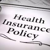 Kenali Lebih Dekat Asuransi Online yang Semakin Menguntungkan