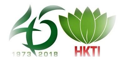 "Hut HKTI 45, Ki Manteb Sudarsono Gelar ""Pandawa Tani"""