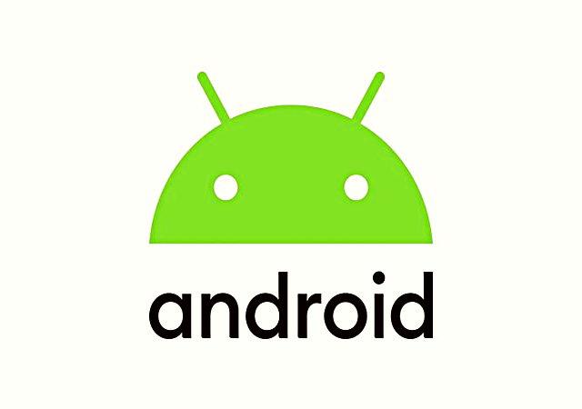 Şu ana kadar Samsung'un mevcut amiral gemisi telefonlarının yanı sıra Galaxy M20 ve M30 gibi bazı bütçe dostu modeller Android 10 güncellemesi aldı.