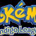 Pokémon Liga Índigo - Episódio 01- Pokémon, Eu Escolho Você!