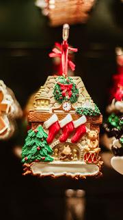 Merry Christmas Images 2020  Merry Christmas images 2021