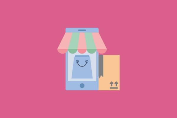 Kenapa Tidak Bisa Jualan Di Marketplace Facebook? Inilah Penyebabnya