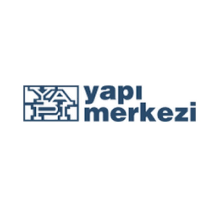 New Employment Opportunities At Yapi Merkezi Company, June 2020- Ajira360tz.com