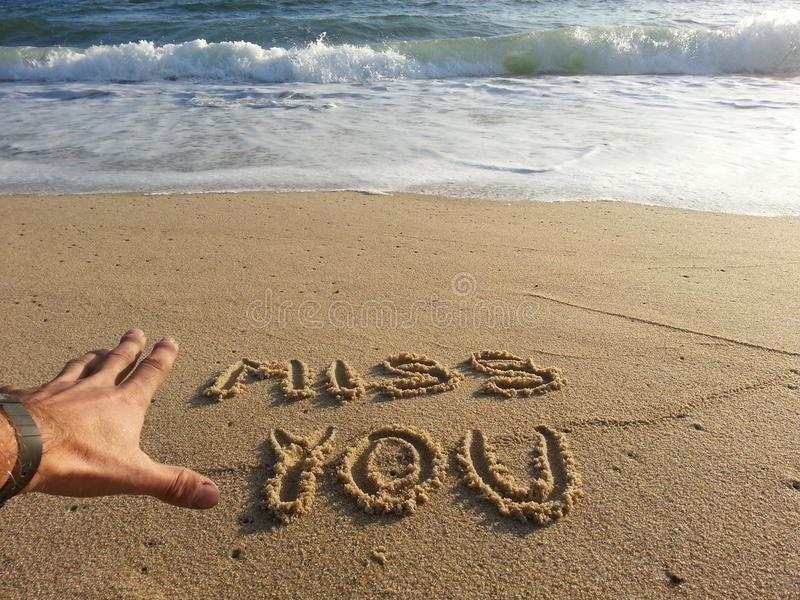 miss u image