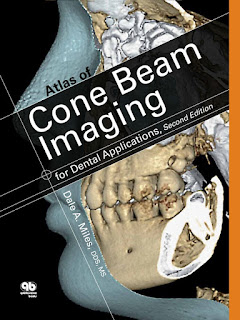 Atlas of Cone Beam Imaging for Dental Applications 2nd Edition