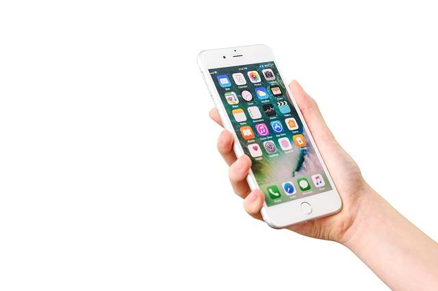 Cara Mudah Uninstall Aplikasi di iPhone