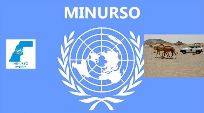 Sahara Occidental : Le seul mandat de la MINURSO vole en éclats
