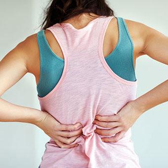 Avoir des contractions étranges, inattendues la nuit? - Apprendre à traiter un Spasme Musculaire!