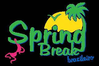 Spring Break Porto Seguro
