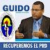 AY MÍ MADRE!! Guido Gómez solicita a Lidio Cadet que se investigue contrato de seguro Punta Catalina