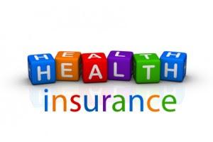 Asuransi Kesehatan Asuransi Kesehatan Terbaik Dan Murah