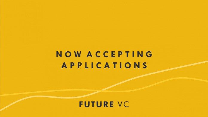 Future VC Internship 2021 Global Programme