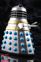Custom TV21 Dalek Drone 16
