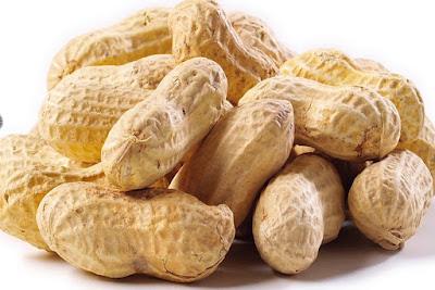 Lima Manfaat Kacang Tanah untuk Kesehatan yang Jarang Ketahui 34