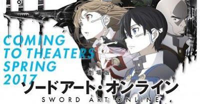 Sword Art Online: Capítulo Alicization
