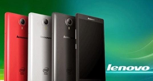 Harga HP Lenovo K80 Tahun 2017 Lengkap Dengan Spesifikasi | Layar 5.5 Inchi 4G LTE
