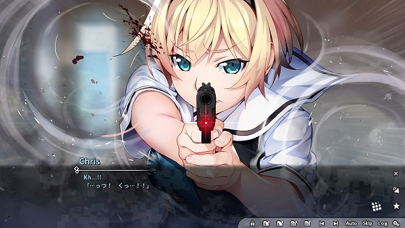 grisaia-phantom-trigger-vol-4-pc-screenshot-www.ovagames.com-3