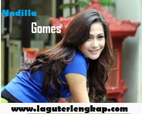 Download Lagu Nabilla Gomes Jangan Sampai Tiga Kali